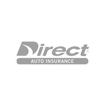 Direct