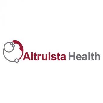 Altruista Health