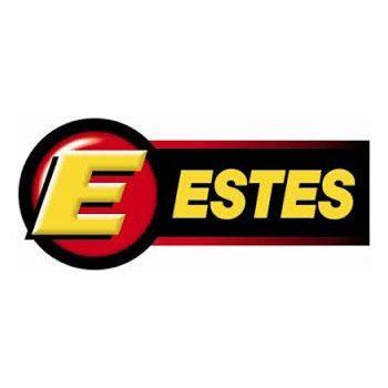 Estes Express